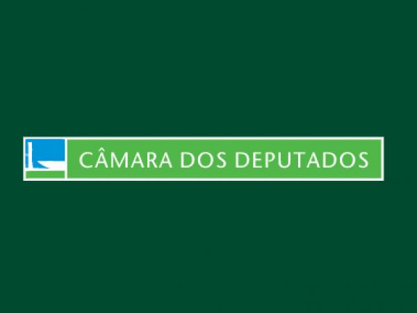 Camara Federal