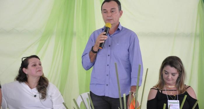 Prefeitura realiza II Conferência dos Direitos da Criança e Adolescente