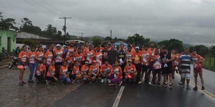 Prefeitura comemora Dia do Trabalhador com programação esportiva